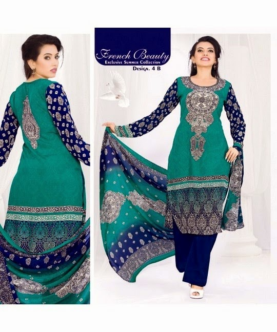 Indian Fashion Salwar Kameez Traditional Clothes