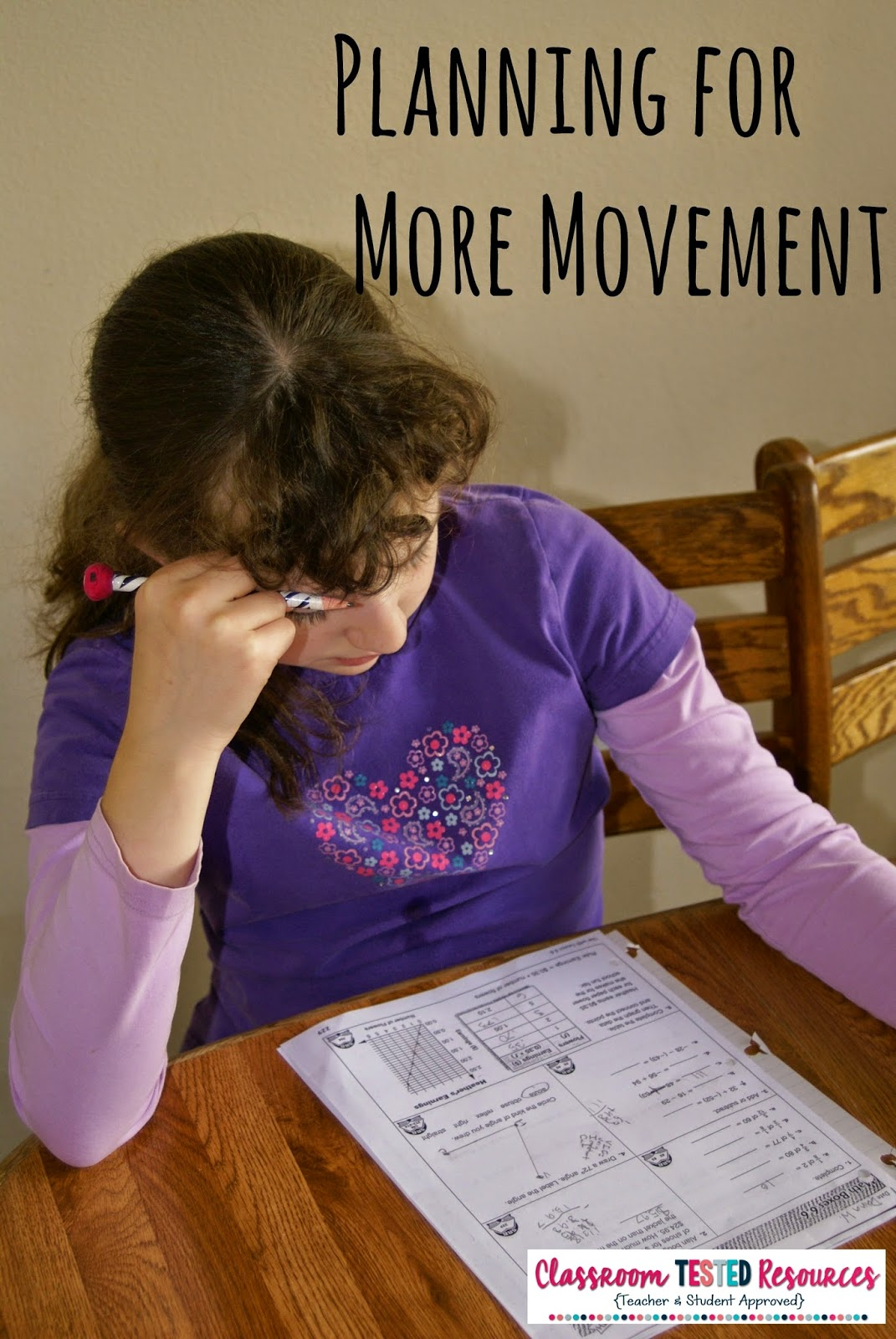 http://www.classroomtestedresources.com/2015/04/planning-for-more-movement.html