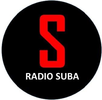 RADIO SUBA