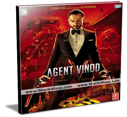 agned vinod cover cd hindi 2012.jpg