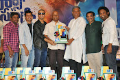 Surya vs Surya audio platinum disk function-thumbnail-17