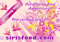 Click to win exciting Prizes..