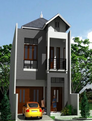 new home designs latest modern latest small homes designs ideas
