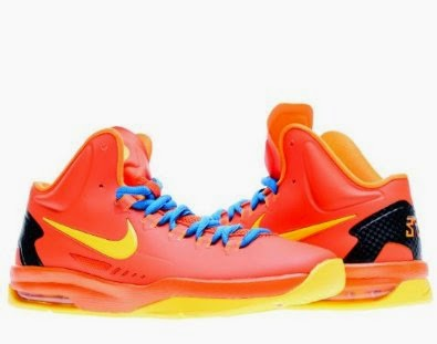 Gallery For Basketball Shoes For Kids Nike