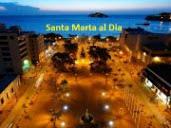 SantaMartaaldia.com