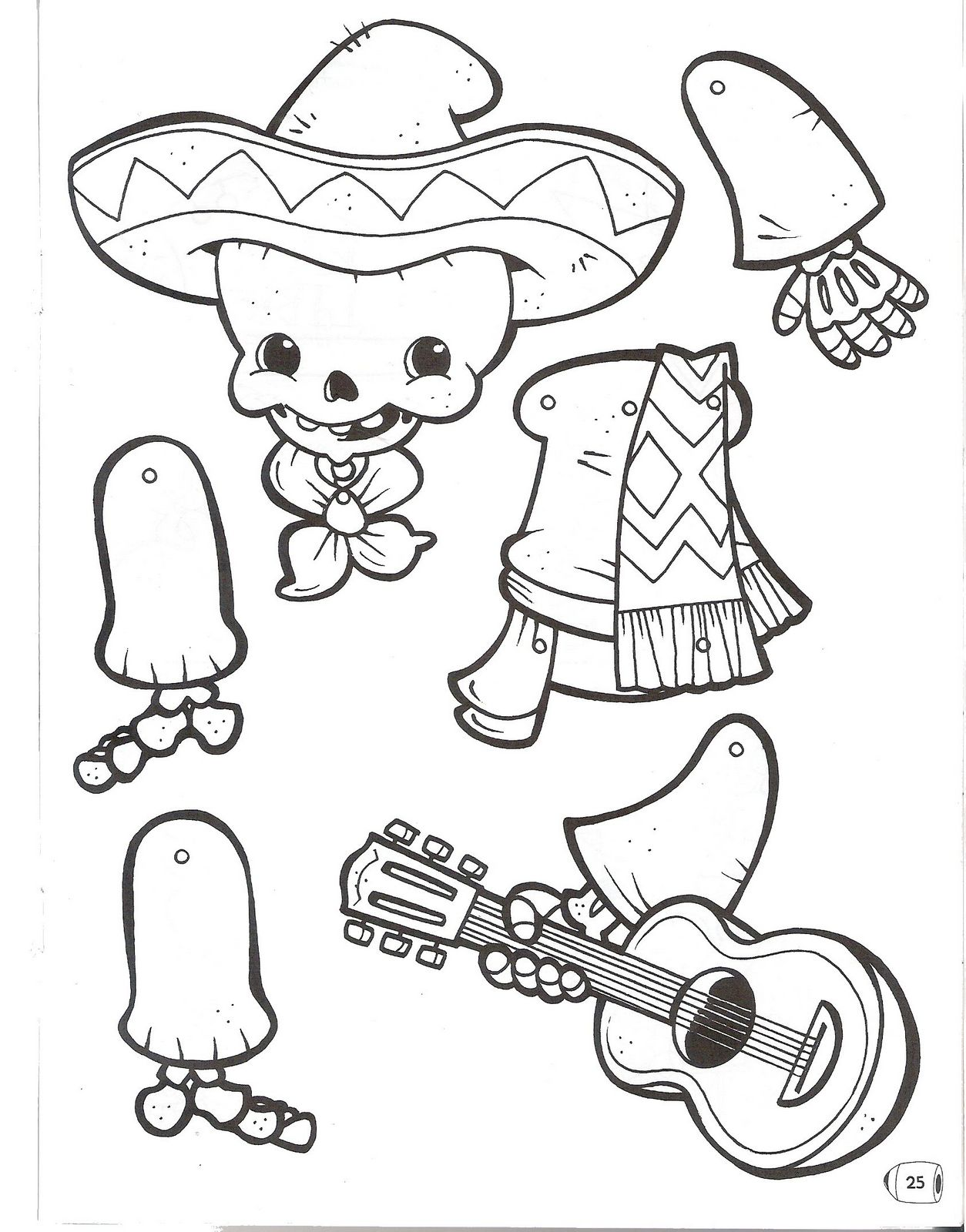 ... dibujo básico día de muertos día de muertos en zacatecas tutorial