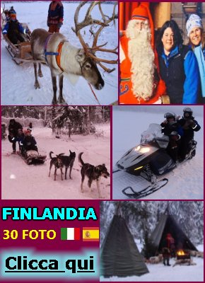 http://vacanzedafavola7.blogspot.it/2014/12/filandia-santa-claus-village-circolo.html