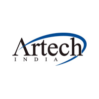 Artech India Walkin Drive For BE,B.Tech Freshers on 14th Sep 2014 in Noida