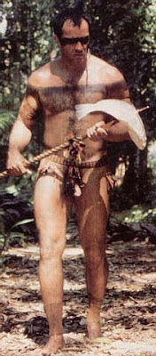 Pelado Humberto Martins Nude