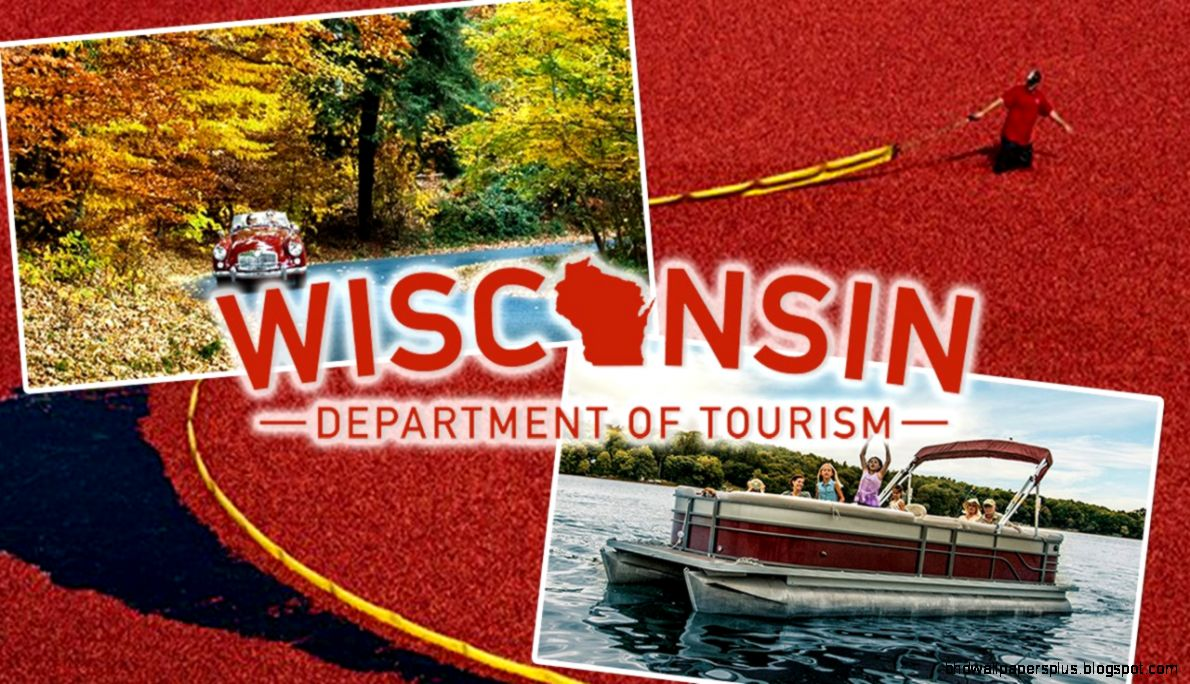 Impact of tourism on WI economy touted at Baraboo conference