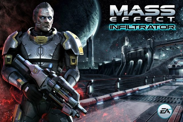 mass effect infiltrator apk + datos sd live with walkman MASS+EFFECT%E2%84%A2+INFILTRATOR