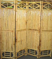 Bamboo Products3