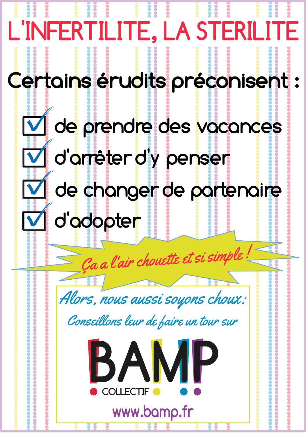 Collectif BAMP !!!!