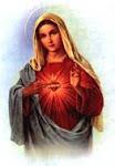 Consacrazione al Cuore Immacolato di Maria