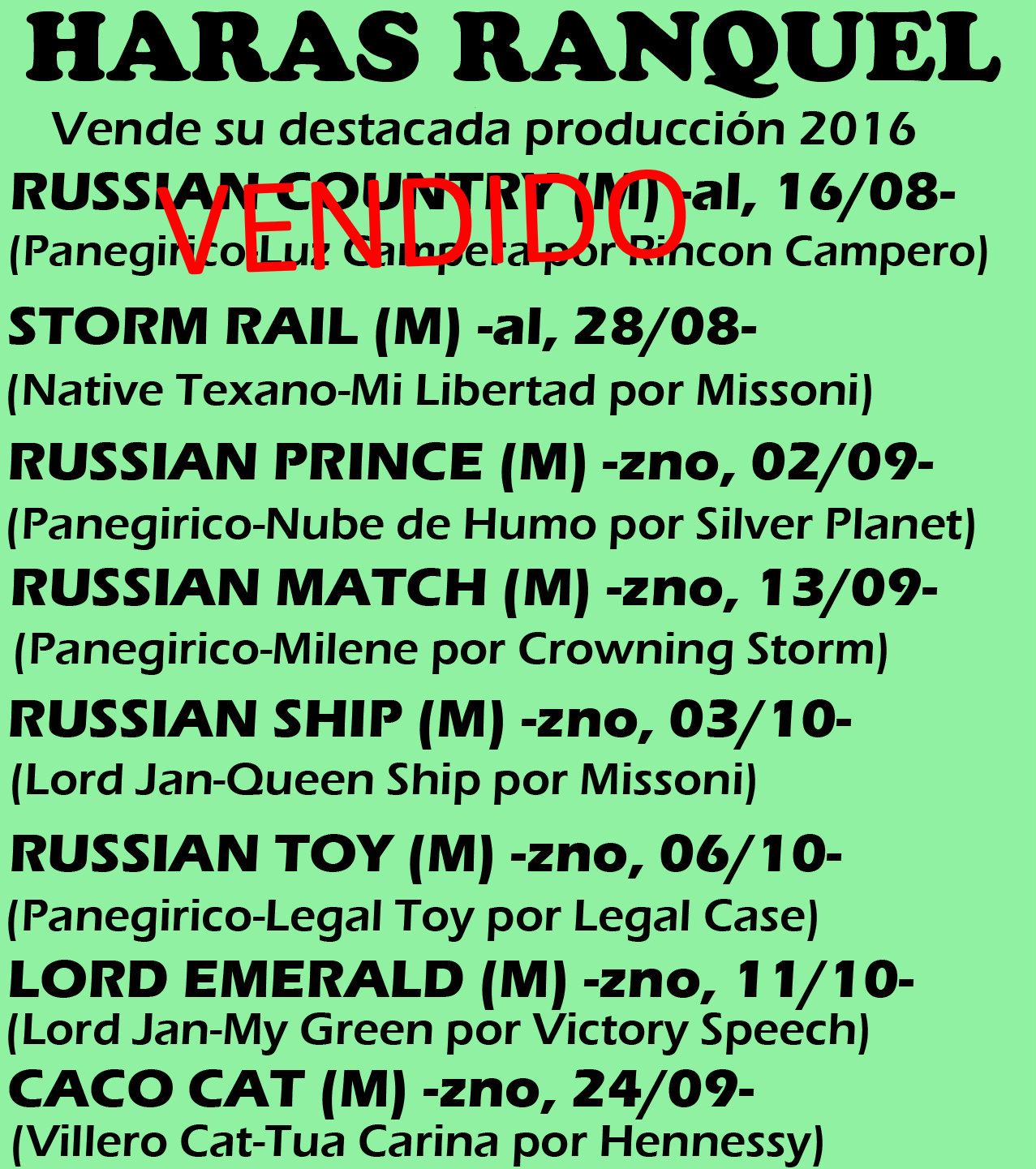 HS RANQUEL PROD 2016 1