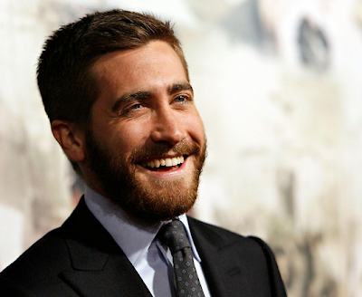 Do or don't: Guys with beards