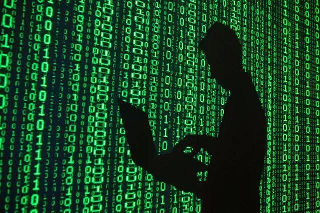 20 فيلم من أفضل أفلام الهاكرز والقرصنة الإلكترونية - مدونة الحماية