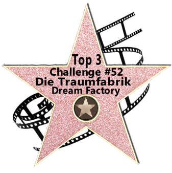 Die Traumfabriek - top 3
