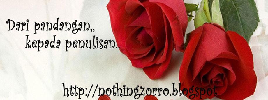 Dari pandangan kepada penulisan