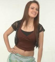 Tamil-Actress-Caroline-hot-pics-6