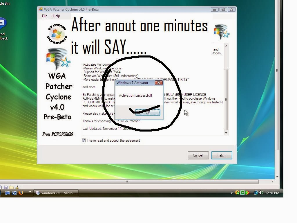 Sep 15, 2012. . Activate windows 7, windows 7 activation, windows 7 ult