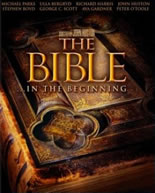 Filme A Bíblia no Início  Online