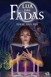 LUA DAS FADAS