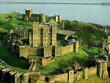 Dvorci koje verovatno nikada nećete posedovati Dvorac%2BDover%2B04