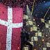Dinamarca: Canções do DMGP 2015 reveladas antes do planeado