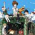 Trailer de Digimon Tri ganha data de lançamento