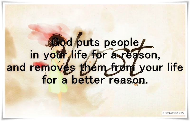 God Puts People In Your Life For A Reason, Picture Quotes, Love Quotes, Sad Quotes, Sweet Quotes, Birthday Quotes, Friendship Quotes, Inspirational Quotes, Tagalog Quotes