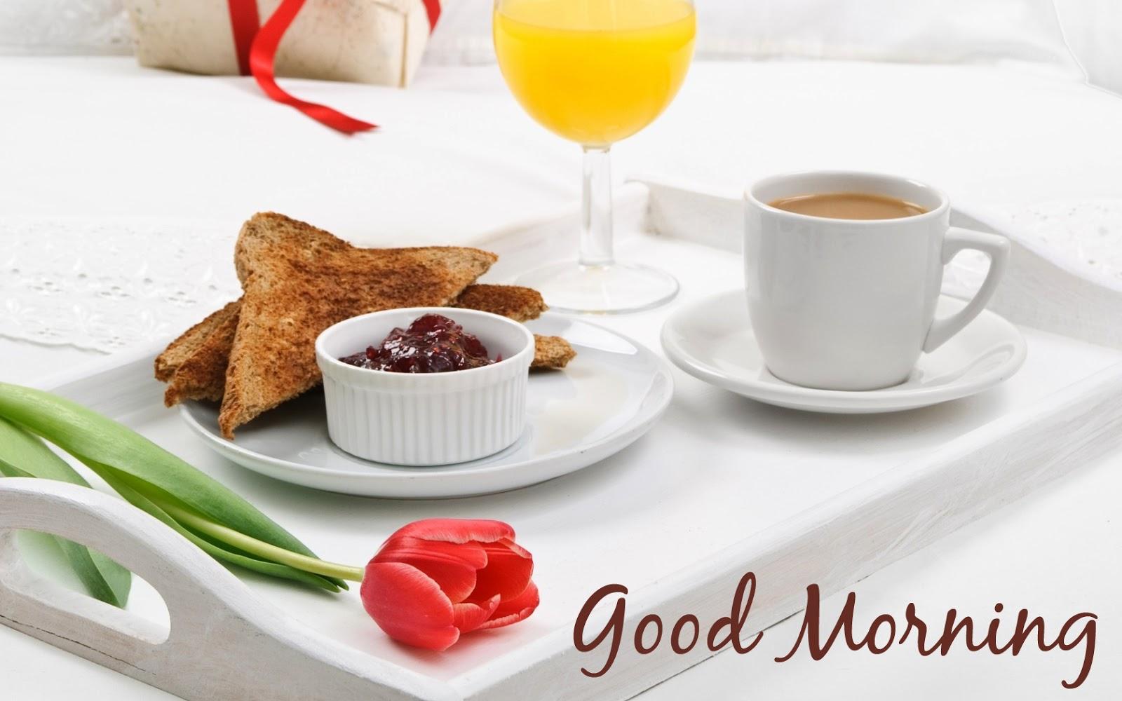 Ravishment: Good Morning  Happy Morning  Have a Nice Day HD