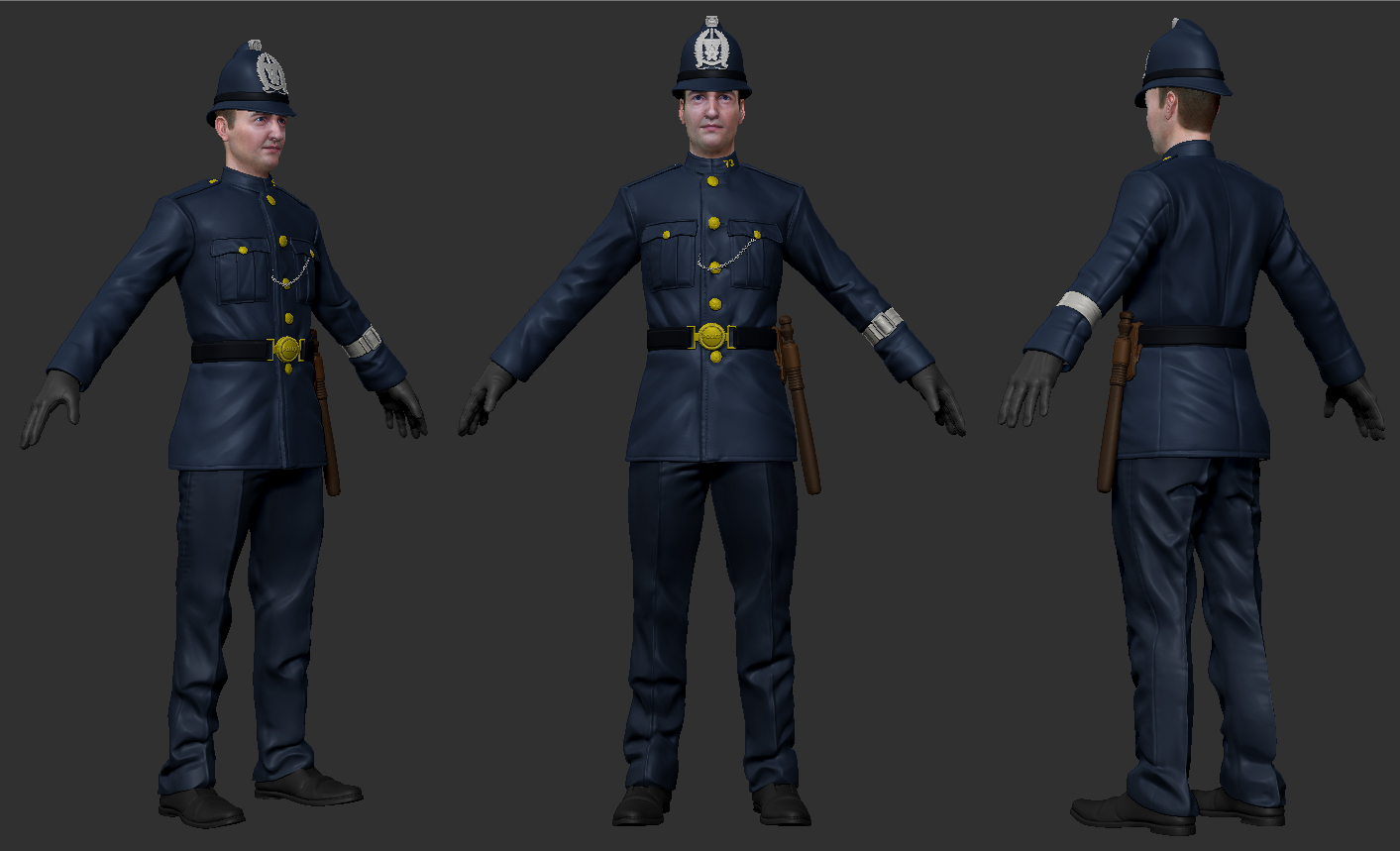 policecolour_fullbody.png