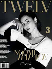 TWELV MAGAZINE