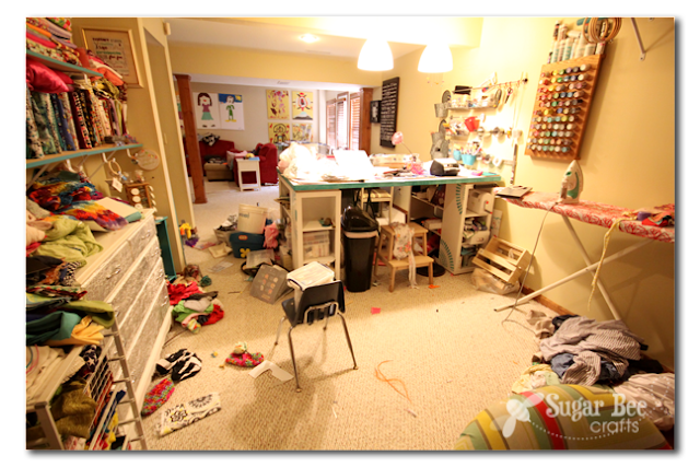messy+craft+room.png
