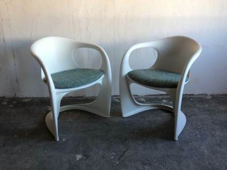 Craigslist Los Angeles Furniture Modern Home Design And