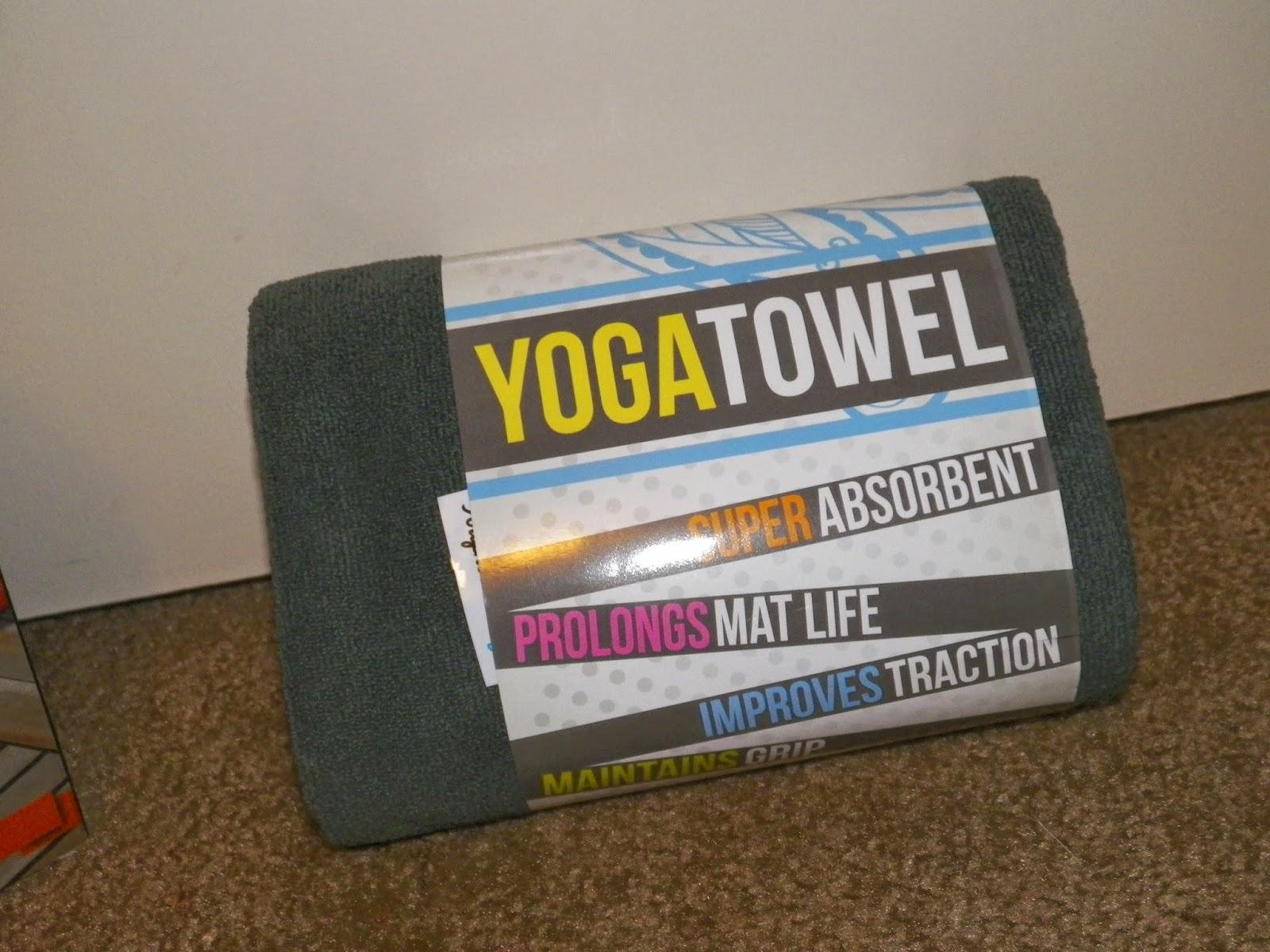 Youphoria Yoga Towel.jpg