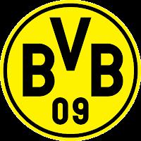 [Imagen: Borussia_Dortmund_Logo.png]