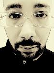 Labirinto de criação literária, com Marcelo Maluf