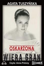 http://lubimyczytac.pl/ksiazka/74862/oskarzona-wiera-gran