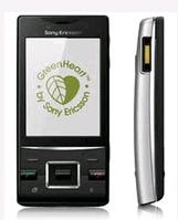 Sony Ericsson Hazel User Manual Guide