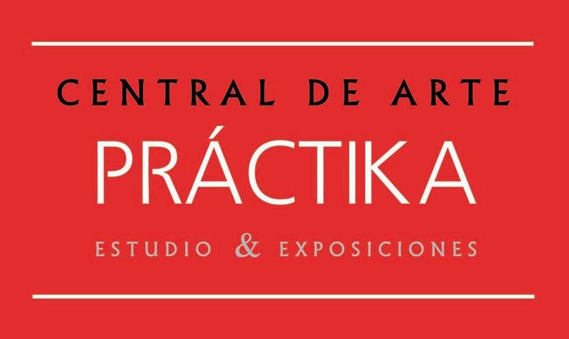 PRACTIKA  Central de Arte