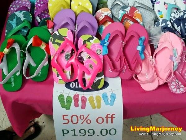 Mommy Mundo Christmas Bazaar