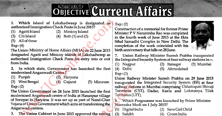 what best free online current affairs website