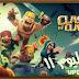 هاك Clash Of Clans الجزء الثاني | البرنامج الصيني النسخة الاصلية
