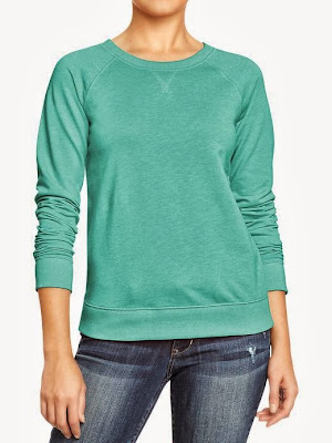 PRETTYblog {byJL}: Old Navy   sweatshirts = a slight obsession