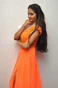 Shreya Vyas glamorous photos-thumbnail-20