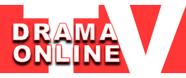 Drama TV Online