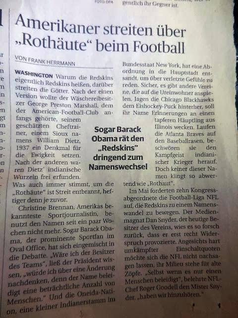 http://www.welt.de/sport/article120709898/Wie-rassistisch-ist-der-Begriff-Rothaeute.html