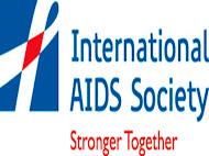 Sociedad Internacional de SIDA